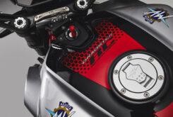 MV Agusta Dragster 800 RC SCS 2021 detalles (12)