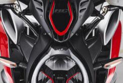 MV Agusta Dragster 800 RC SCS 2021 detalles (17)