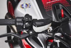 MV Agusta Dragster 800 RC SCS 2021 detalles (18)