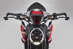 MV Agusta Dragster 800 RC SCS 2021 detalles (19)