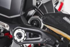 MV Agusta Dragster 800 RC SCS 2021 detalles (2)