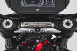MV Agusta Dragster 800 RC SCS 2021 detalles (24)