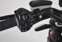 MV Agusta Dragster 800 RC SCS 2021 detalles (3)