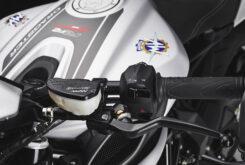 MV Agusta Dragster 800 RR 2021 detalles (1)