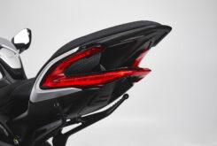 MV Agusta Dragster 800 RR 2021 detalles (11)