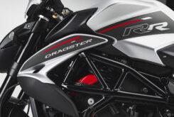 MV Agusta Dragster 800 RR 2021 detalles (12)