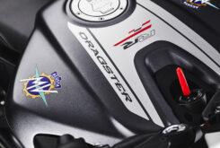MV Agusta Dragster 800 RR 2021 detalles (16)