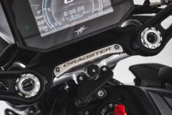 MV Agusta Dragster 800 RR 2021 detalles (20)