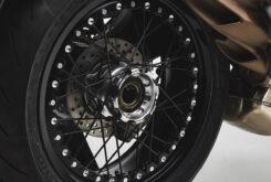 MV Agusta Dragster 800 RR 2021 detalles (24)