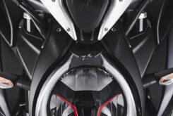 MV Agusta Dragster 800 RR 2021 detalles (3)