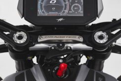 MV Agusta Dragster 800 RR 2021 detalles (5)