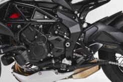 MV Agusta Dragster 800 RR 2021 detalles (6)