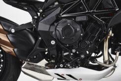 MV Agusta Dragster 800 RR SCS 2021 detalles (10)