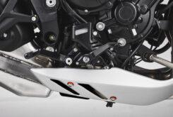 MV Agusta Dragster 800 RR SCS 2021 detalles (14)