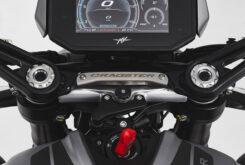 MV Agusta Dragster 800 RR SCS 2021 detalles (3)