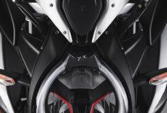 MV Agusta Dragster 800 RR SCS 2021 detalles (4)