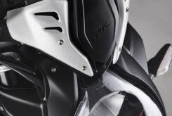 MV Agusta Dragster 800 RR SCS 2021 detalles (9)