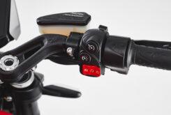 MV Agusta Dragster 800 Rosso 2021 detalles (1)
