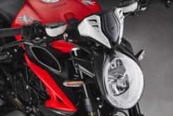 MV Agusta Dragster 800 Rosso 2021 detalles (11)