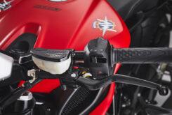 MV Agusta Dragster 800 Rosso 2021 detalles (13)
