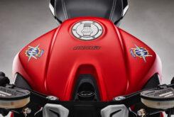 MV Agusta Dragster 800 Rosso 2021 detalles (17)