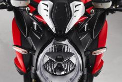 MV Agusta Dragster 800 Rosso 2021 detalles (2)