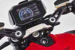 MV Agusta Dragster 800 Rosso 2021 detalles (20)