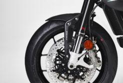 MV Agusta Dragster 800 Rosso 2021 detalles (5)