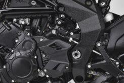 MV Agusta Dragster 800 Rosso 2021 detalles (6)