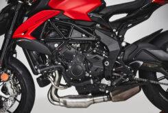 MV Agusta Dragster 800 Rosso 2021 detalles (7)