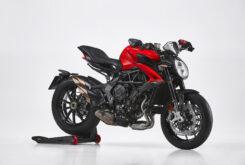 MV Agusta Dragster 800 Rosso 2021 estudio (1)