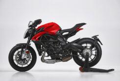 MV Agusta Dragster 800 Rosso 2021 estudio (2)