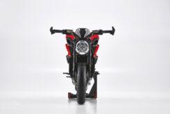 MV Agusta Dragster 800 Rosso 2021 estudio (3)