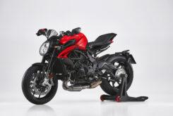 MV Agusta Dragster 800 Rosso 2021 estudio (4)