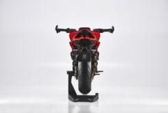 MV Agusta Dragster 800 Rosso 2021 estudio (5)
