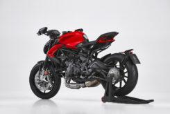 MV Agusta Dragster 800 Rosso 2021 estudio (7)