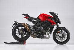 MV Agusta Dragster 800 Rosso 2021 estudio (8)