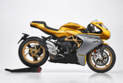 MV Agusta Superveloce 2021 colores (2)