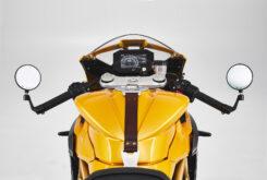 MV Agusta Superveloce 2021 detalles (13)
