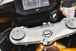 MV Agusta Superveloce 2021 detalles (16)