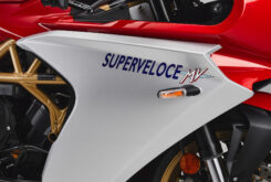 MV Agusta Superveloce 2021 detalles (22)
