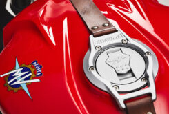 MV Agusta Superveloce 2021 detalles (26)