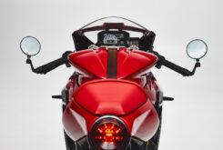 MV Agusta Superveloce 2021 detalles (27)