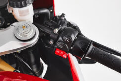 MV Agusta Superveloce 2021 detalles (29)