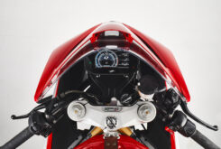 MV Agusta Superveloce 2021 detalles (31)