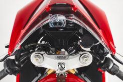 MV Agusta Superveloce 2021 detalles (32)