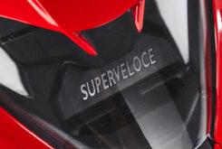 MV Agusta Superveloce 2021 detalles (33)