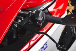 MV Agusta Superveloce 2021 detalles (34)