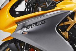 MV Agusta Superveloce 2021 detalles (4)