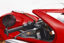 MV Agusta Superveloce 2021 detalles (40)